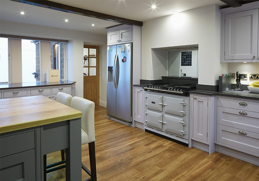 Holmfirth-Kitchen-Fitting-Valli-Project-1