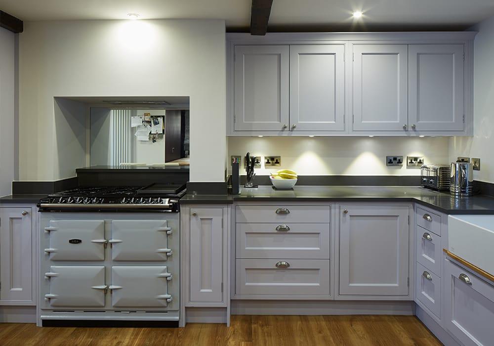 Holmfirth-Kitchen-Fitting-Valli-Project-2