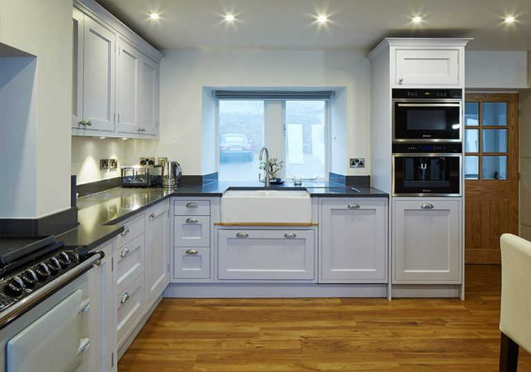 Holmfirth-Kitchen-Fitting-Valli-Project-3