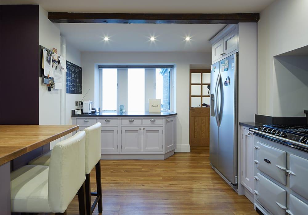 Holmfirth-Kitchen-Fitting-Valli-Project-4