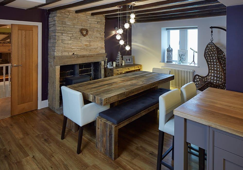 Holmfirth-Kitchen-Fitting-Valli-Project-5