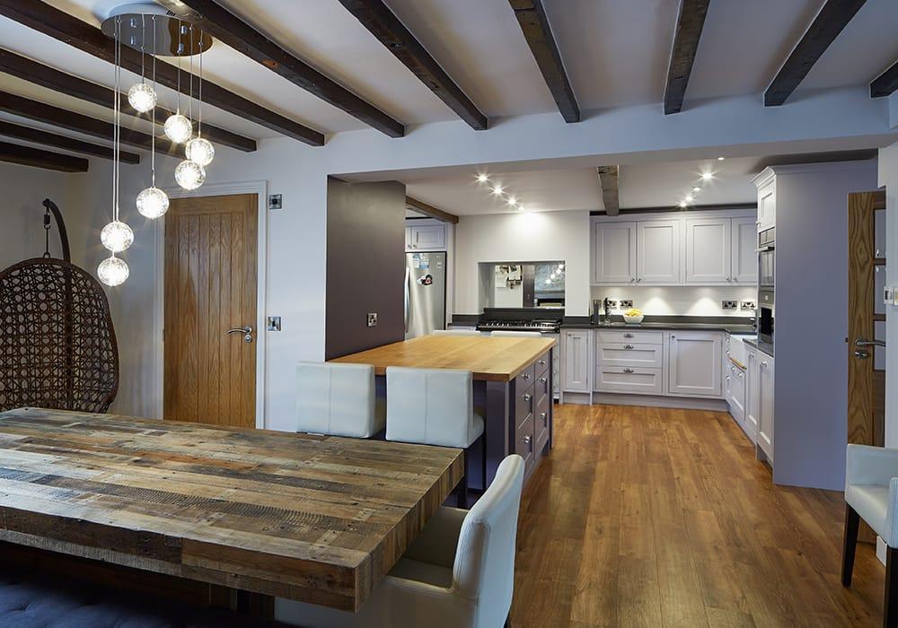 Holmfirth-Kitchen-Fitting-Valli-Project-6