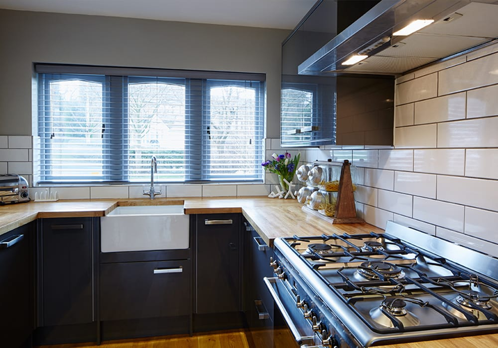 Huddersfield-Kitchen-Fitting-Pass-Project-3