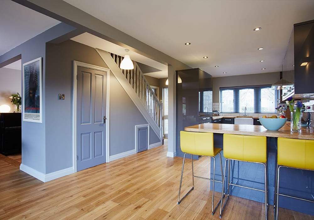Huddersfield-Kitchen-Fitting-Pass-Project-5