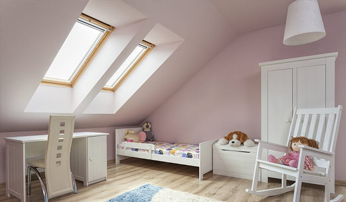 Loft-Conversion-Kids-Bedroom