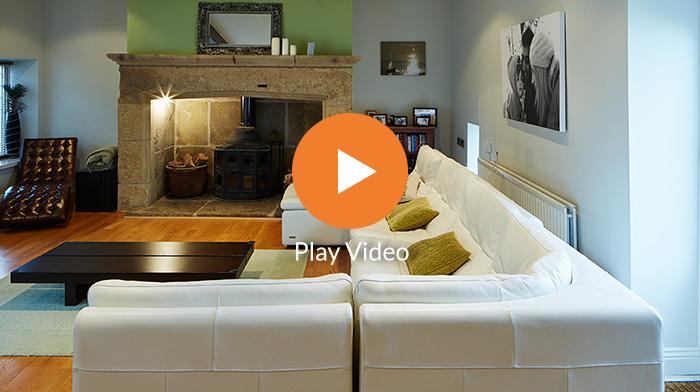 Basement-Conversion-Huddersfield Video