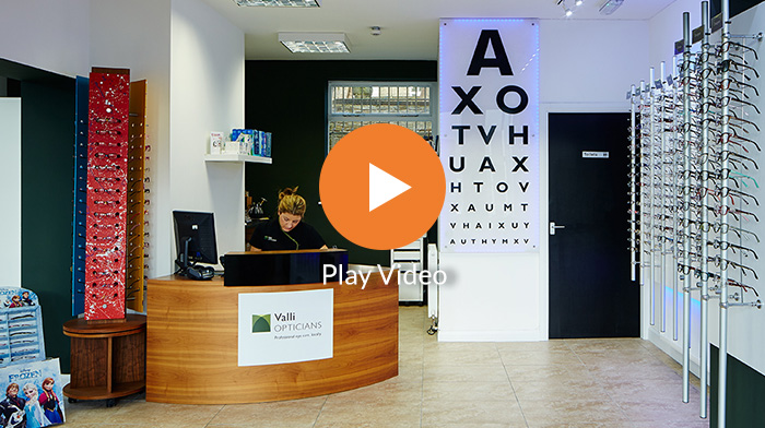 Commercial-Builders-Huddersfield-Video