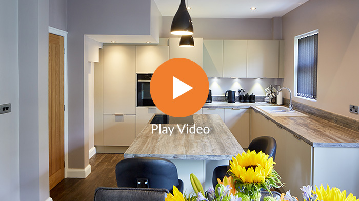 Kitchen-Fitting-Huddersfield-Video