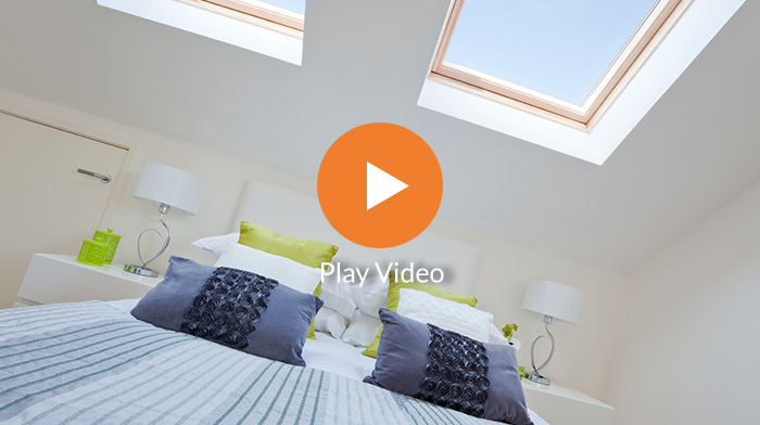 Loft-Conversion-Huddersfield-Video